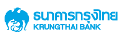 KrungThai Bank